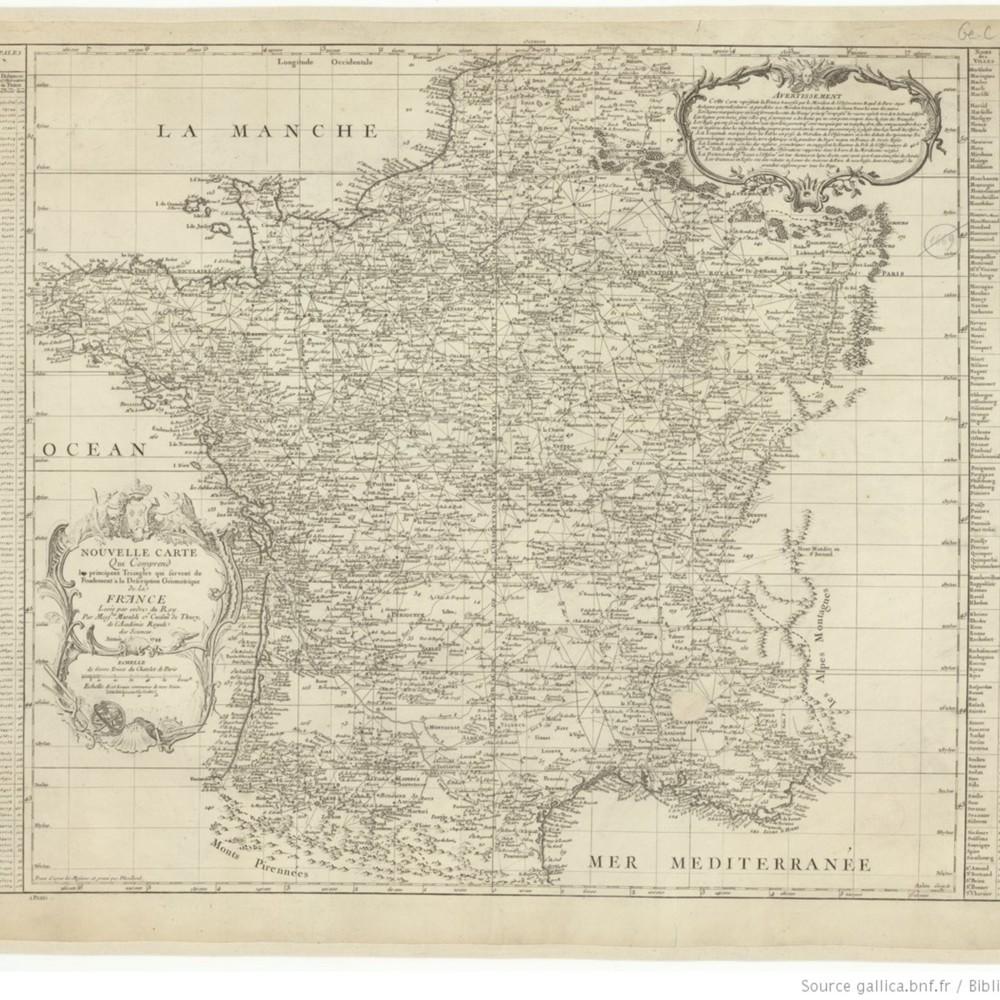 Nouvelle_Carte_qui_comprend_les_[...]Aubin_(17_btv1b53119518s_1.jpeg